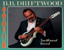 AR-driftwood.jpg