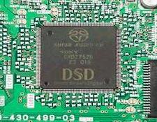 AR-dsd4.jpg