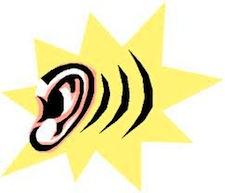 AR-ear2.jpg