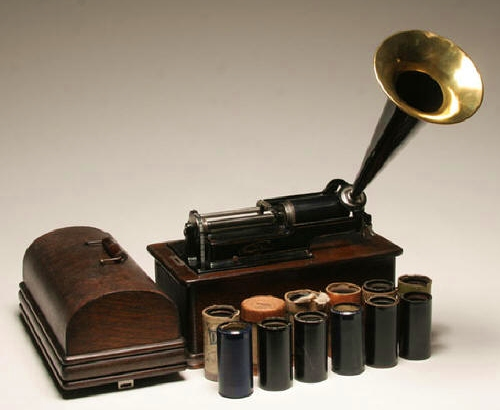 http://audiophilereview.com/images/edison_cylinder.jpg