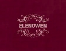 AR-elenowen.jpg