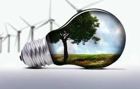 AR-energy1.jpg