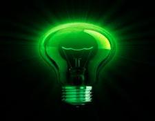 AR-energy2.jpg