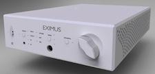 AR-eximus1.jpg