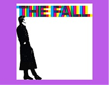 https://audiophilereview.com/images/fall2a.jpeg