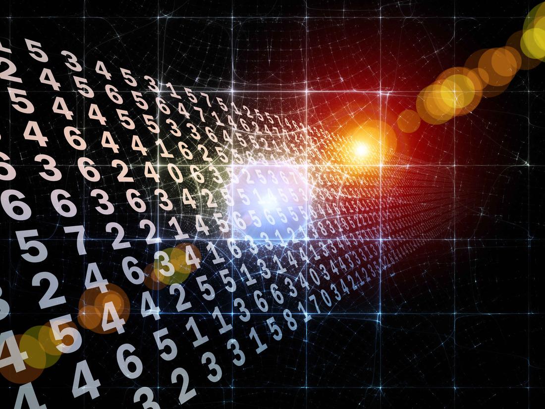 Fumbling Towards Digital Signal Processing Part 2