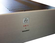 http://audiophilereview.com/images/fumbd26a.jpg