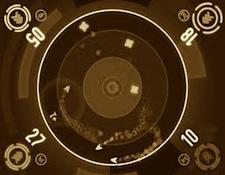 AR-game1.jpg