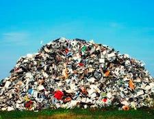 AR-garbage1a.jpg