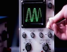 http://audiophilereview.com/images/genius2.jpg