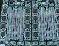 http://audiophilereview.com/images/goldstandard6a.jpg