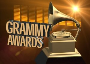http://audiophilereview.com/images/grammys6a.jpg