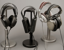 http://audiophilereview.com/images/hapa56.png