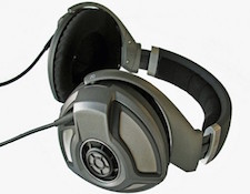 http://audiophilereview.com/images/hd7001.jpg
