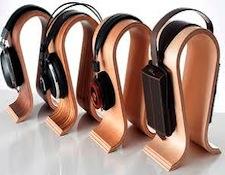 AR-headphone3.jpg