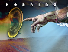 http://audiophilereview.com/images/hearing22.jpg