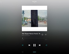 https://audiophilereview.com/images/hops4a.jpeg