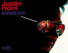 AR-hornology.jpg