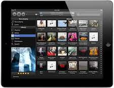 http://audiophilereview.com/images/iPad-JRiver.jpg
