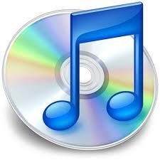 AR-iTunes image2.jpeg