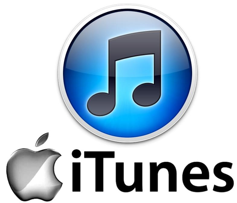 http://audiophilereview.com/images/iTunes1b.jpg