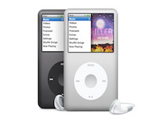 http://audiophilereview.com/images/ipod2.jpg