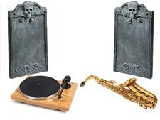 AR-jazz+audio_image.jpg