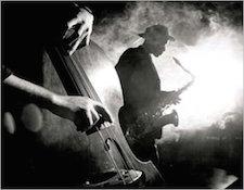 AR-jazz1.jpg