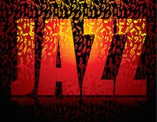 AR-jazz2.png