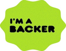 kickstarter-badge-backer copy.jpg