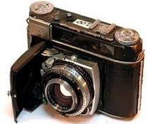 AR-kodak2.jpg