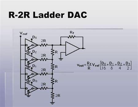 https://audiophilereview.com/images/lasser12a.jpg