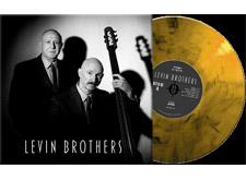 levin_brothers.jpg