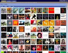 How Big is Your Music Library? - Audiophile Review