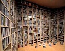 AR-library9.jpg