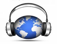 http://audiophilereview.com/images/listen1.jpg