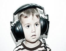 http://audiophilereview.com/images/listen3.jpg