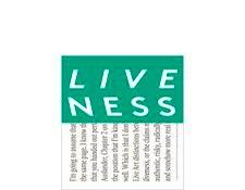 AR-liveness1a.jpg