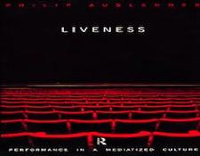 AR-liveness3a.jpg