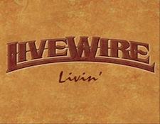 AR-livewire.jpg