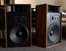 http://audiophilereview.com/images/mch%201.jpg