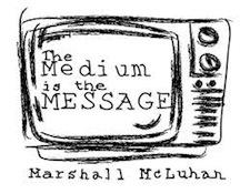 AR-medium2.jpg