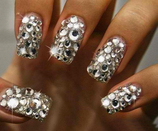 http://audiophilereview.com/images/nails5a.jpg