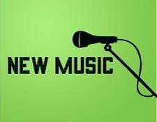 AR-new music.jpg