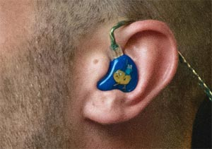 http://audiophilereview.com/images/occlusion1a.jpg