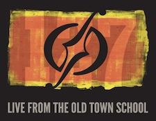 AR-oldtown.jpg