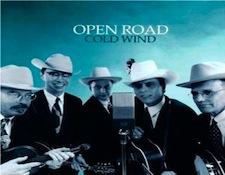 AR-open road.jpg