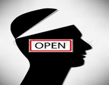 AR-open2.jpg