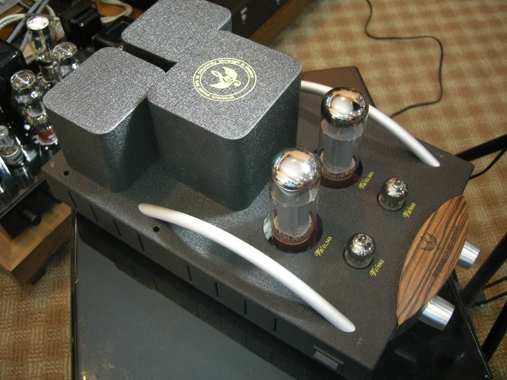 http://audiophilereview.com/images/parts4.jpg