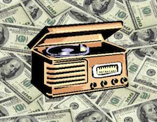 http://audiophilereview.com/images/payola2a.jpg